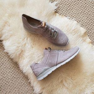 *NWT* UGG Tye Sneaker
